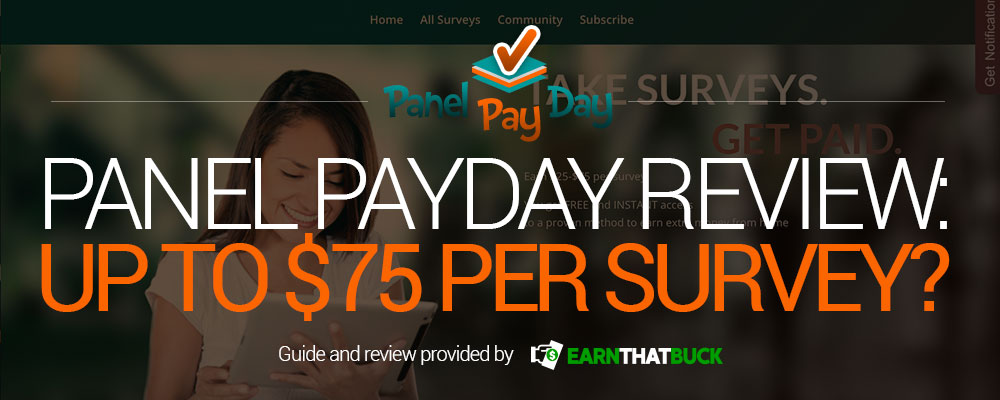 Panel Payday Review Up to $75 per Survey.jpg