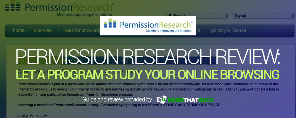 Permission Research Review Let a Program Study Your Online Browsing.jpg