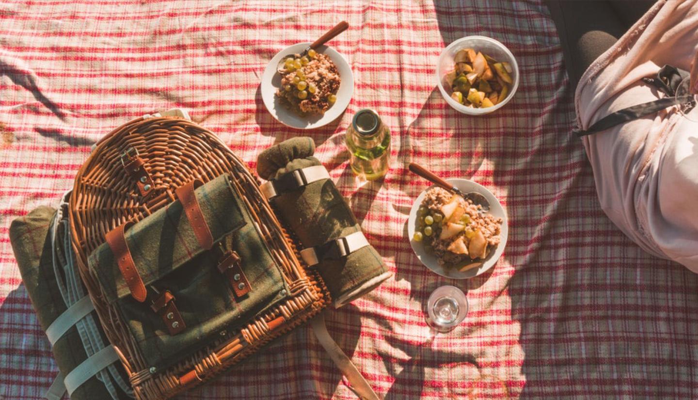 pick a picnic.jpg
