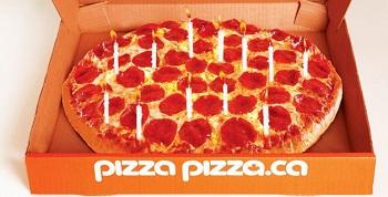 PizzaPizzaFreebie.jpg