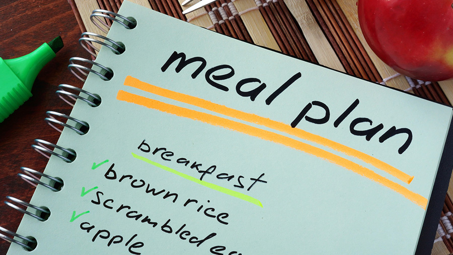 plan your menu.jpg