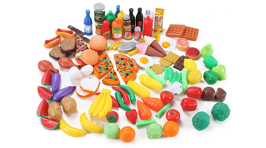 Play-Food.jpg