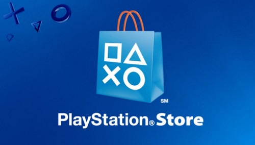 PlaystationStore.jpg