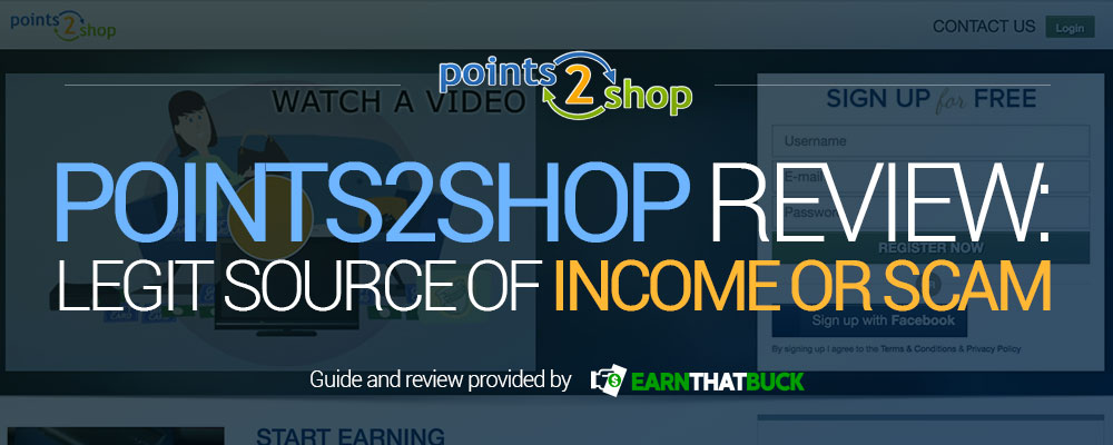 point2shop-review.jpg