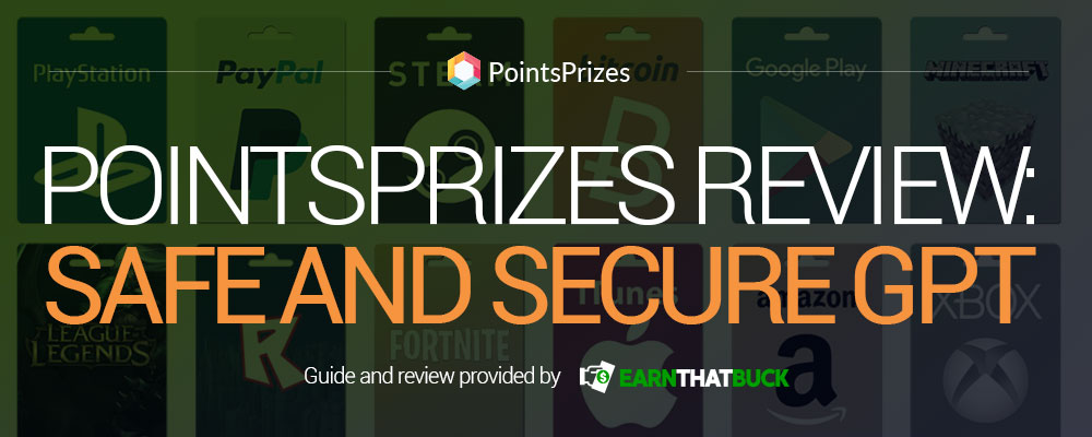 PointsPrizes Review Safe and Secure GPT.jpg