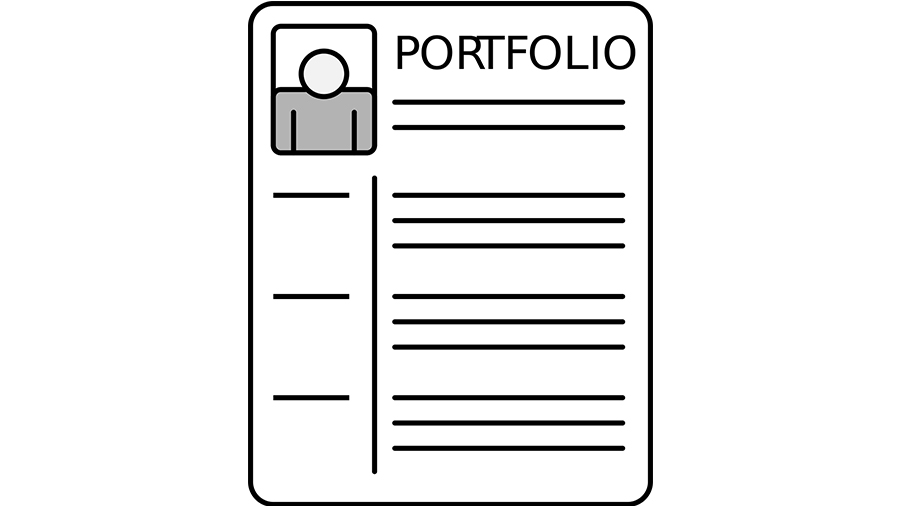 Portfolio-And-Resume.jpg