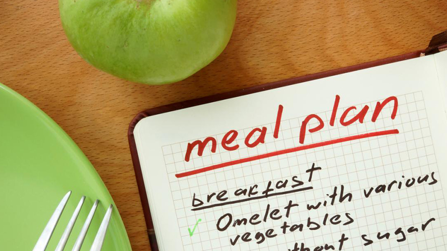 Practice Meal and Food Planning.jpg