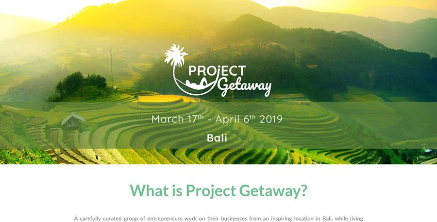 projectgetaway-home.jpg