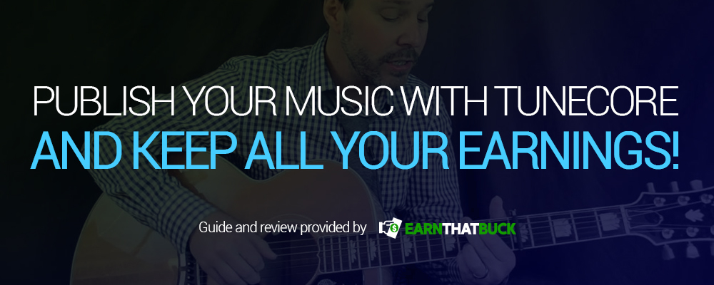 publish-music-tunecore.jpg