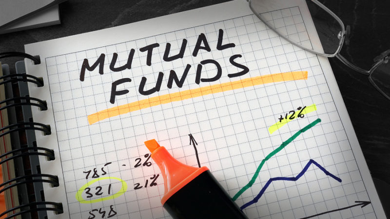 Put the Money in Mutual Funds.jpg