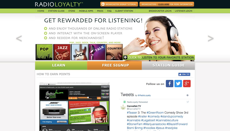 Radio-Loyalty-Home.png