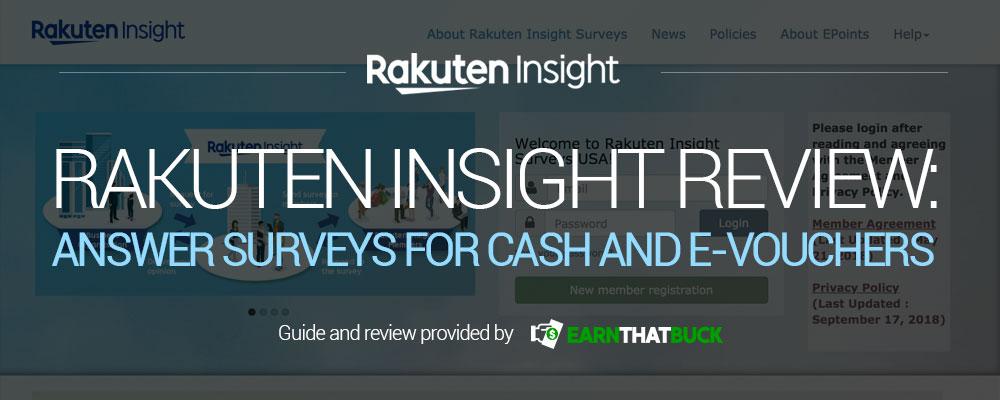 Rakuten Insight Review Answer Surveys for Cash and E-Vouchers.jpg