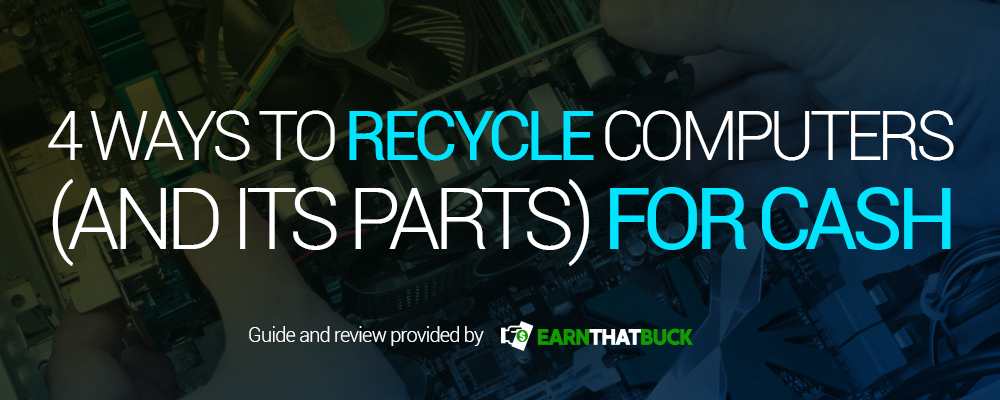 recycling-computers-parts.jpg