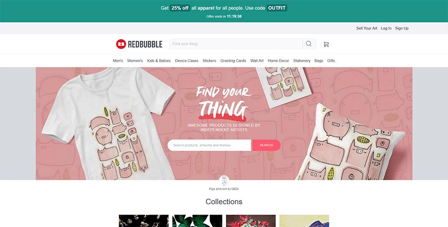 redbubble-home.jpg