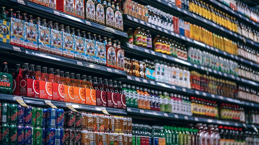 reduce drinking soda.jpg