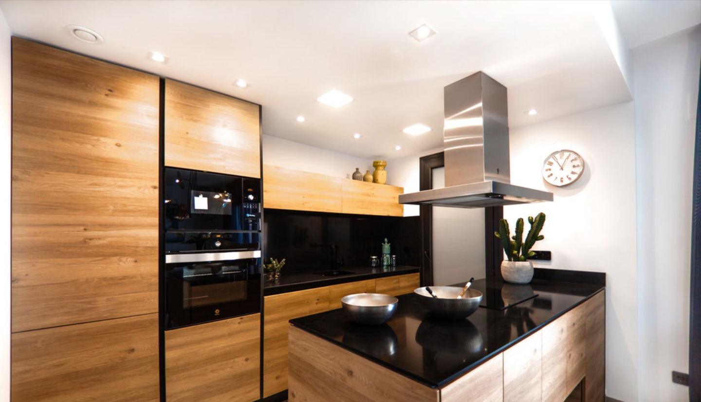 Remodel Kitchen on a Tight Budget.jpg