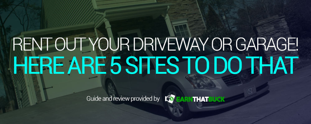 Rent Out Your Driveway or Garage! Here are 5 Sites to Do That.jpg