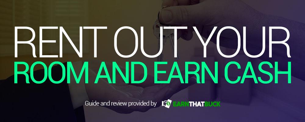 rent-your-room-earn-cash.jpg