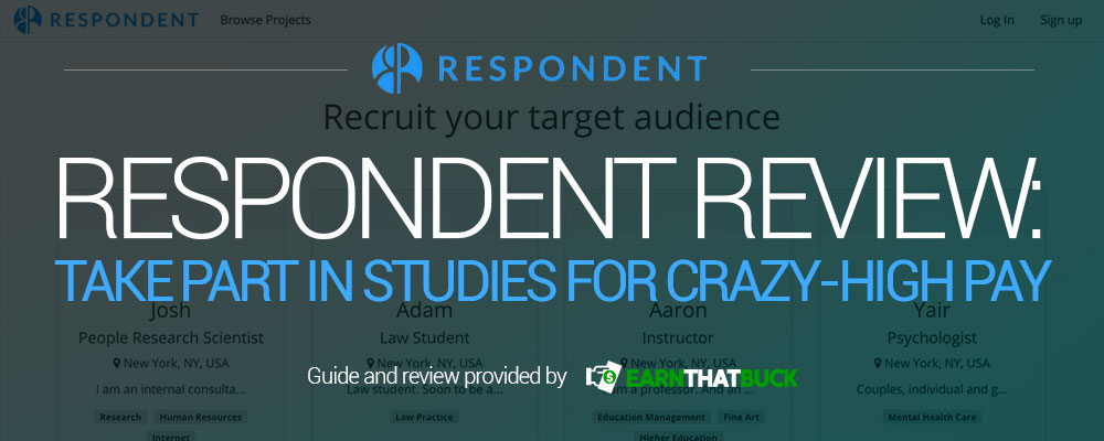 Respondent Review Take Part in Studies for Crazy-High Pay.jpg