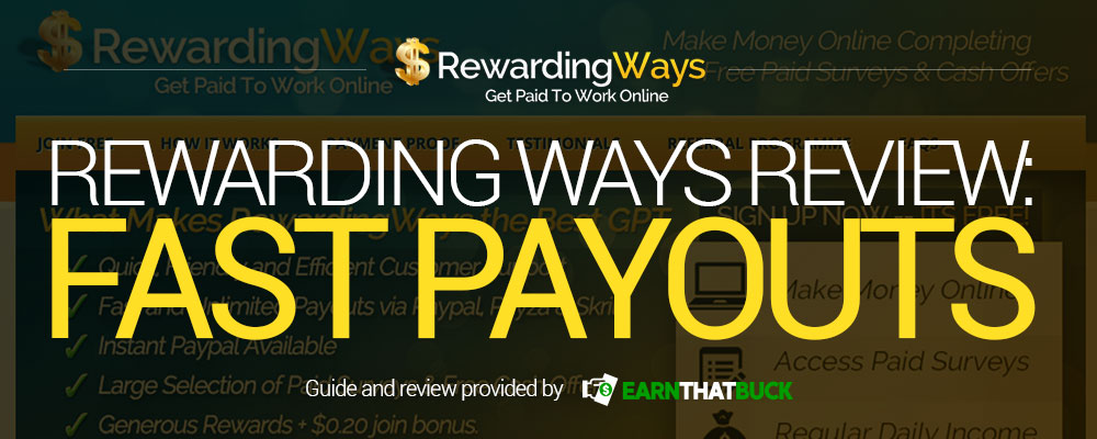 rewardingways-review.jpg