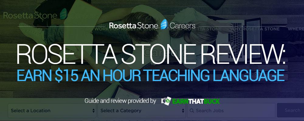 Rosetta Stone Review Earn $15 an Hour Teaching Language.jpg