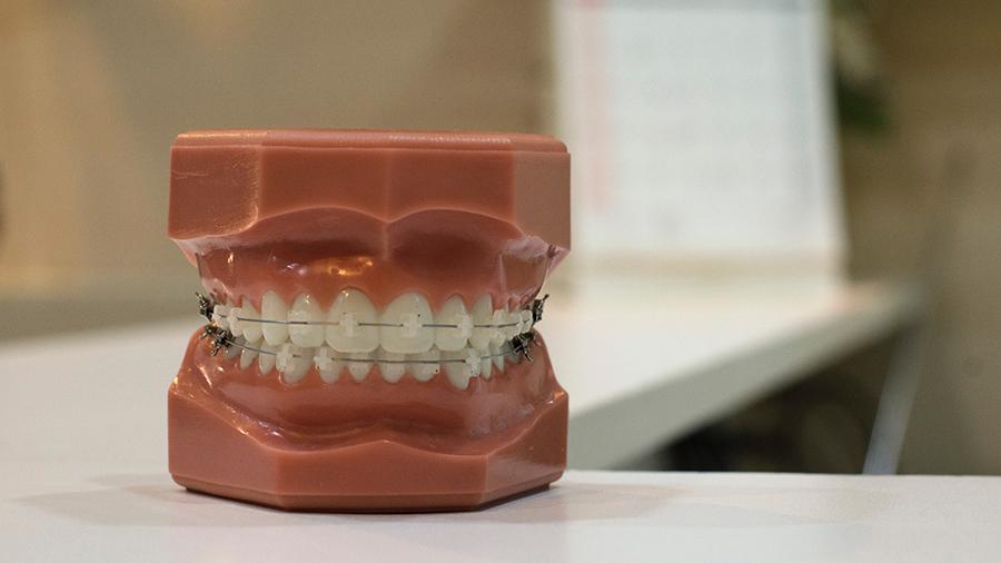 save money on dental work.jpg