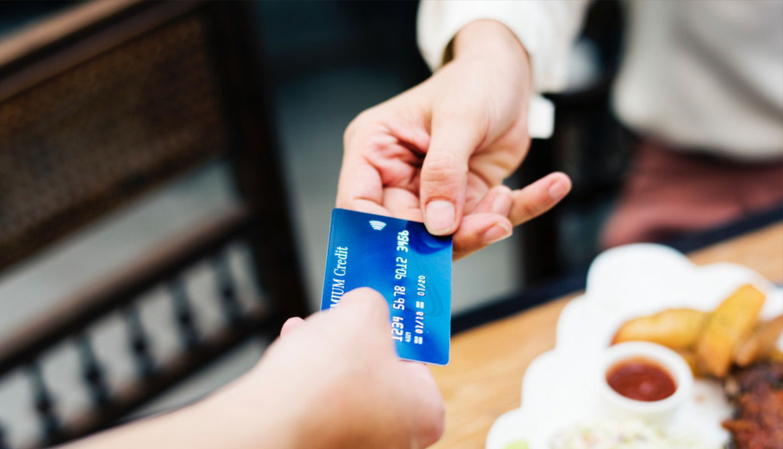 Save-Money-on-Food.jpg