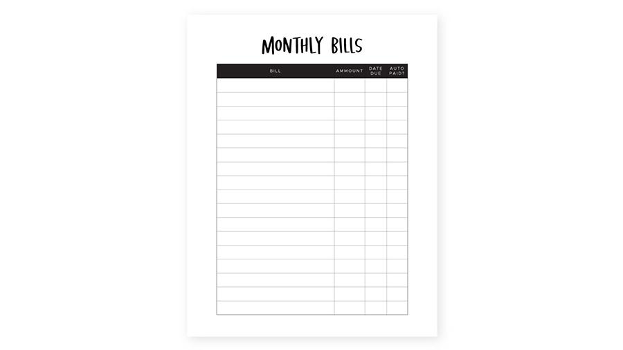 save money on monthly bills.jpg