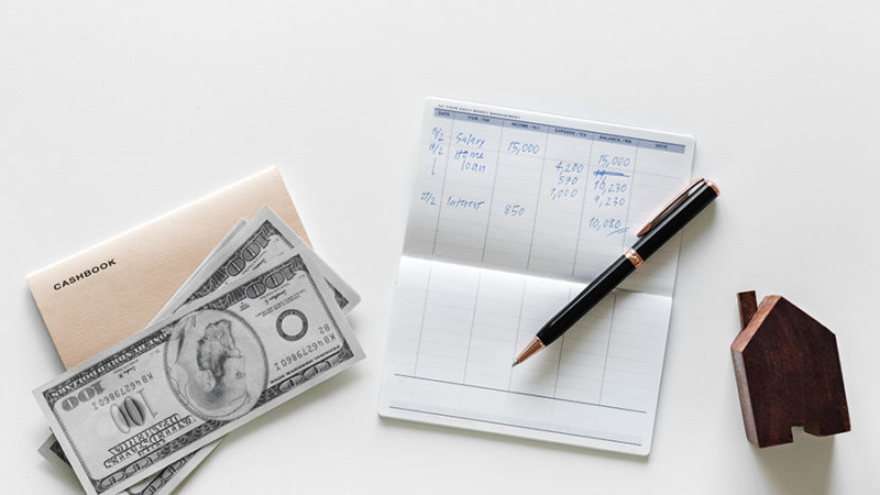 Save Money without Neglecting Your Financial Responsibilities.jpg
