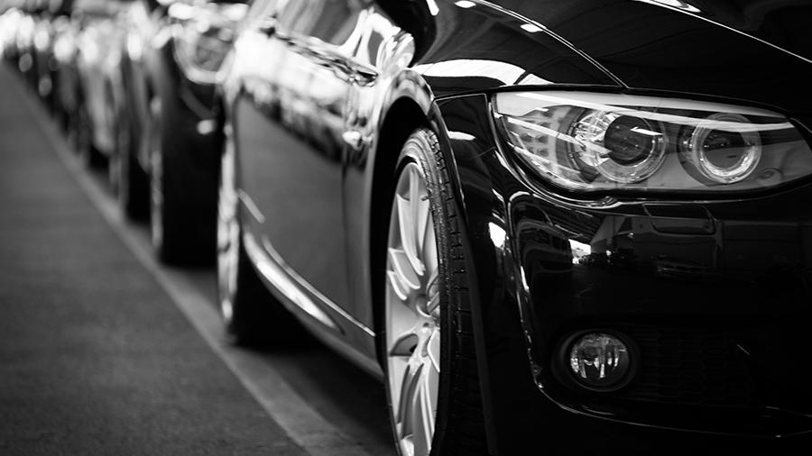 save on rental cars.jpg