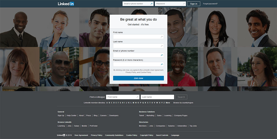 search-linkedin-for-remote-jobs.jpg