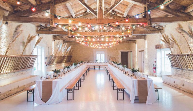 Select alternative wedding venues.jpg