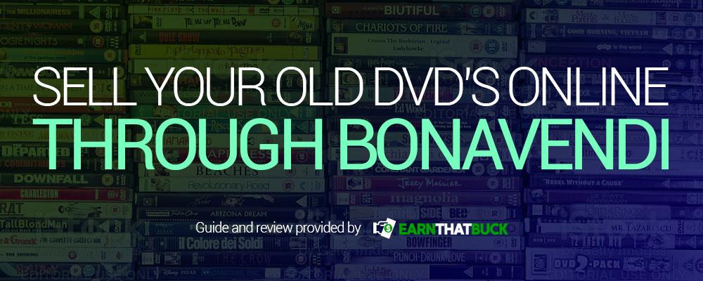 sell-dvds-online.jpg