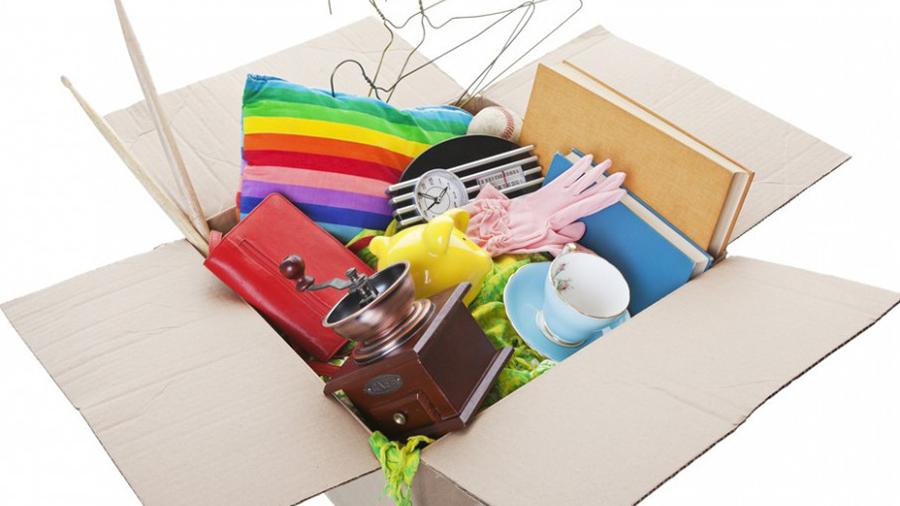 Sell unused or gently-used items online.jpg