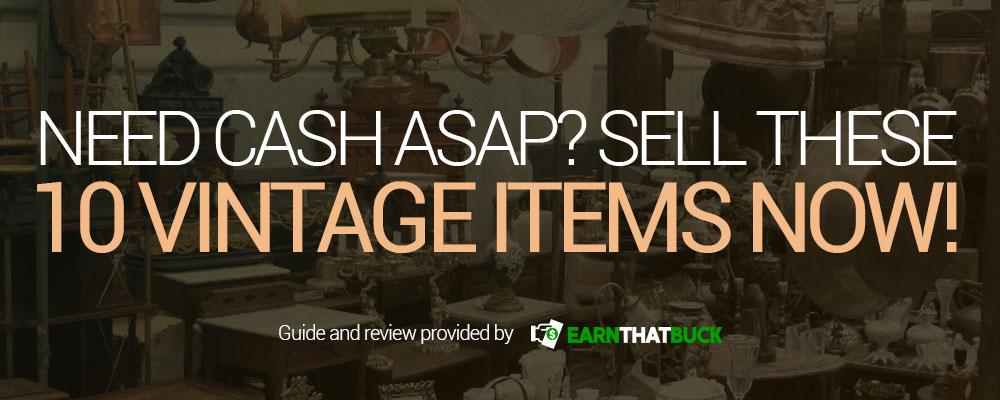 sell-vintage-things.jpg