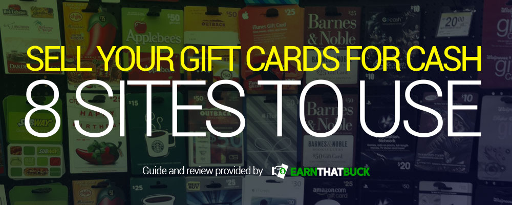 Sell Your Gift Cards for Cash - 8 Sites to Use.jpg