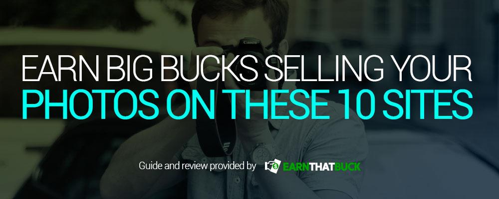 sell-your-photos.jpg