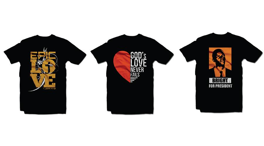 selling t-shirt designs.jpg
