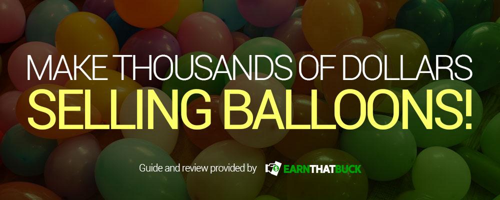 SellingBalloons.jpg