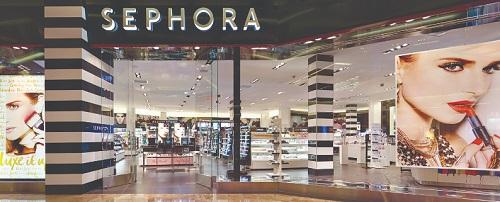 Sephora1.jpg