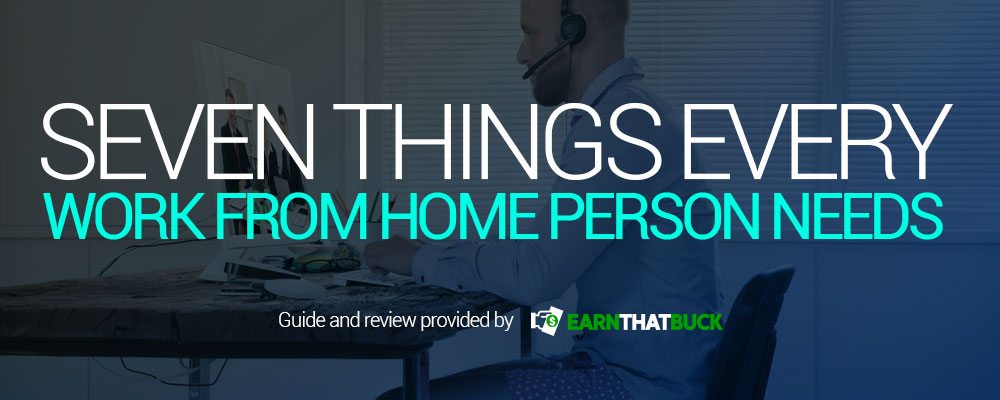 Seven Things Every Work From Home Person Needs.jpg