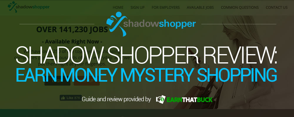 Shadow Shopper Review Earn Money Mystery Shopping.jpg