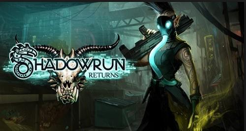ShadowRun.jpg
