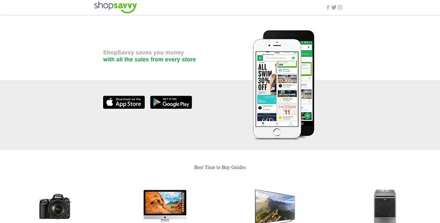 shopsavvy-Home.jpg