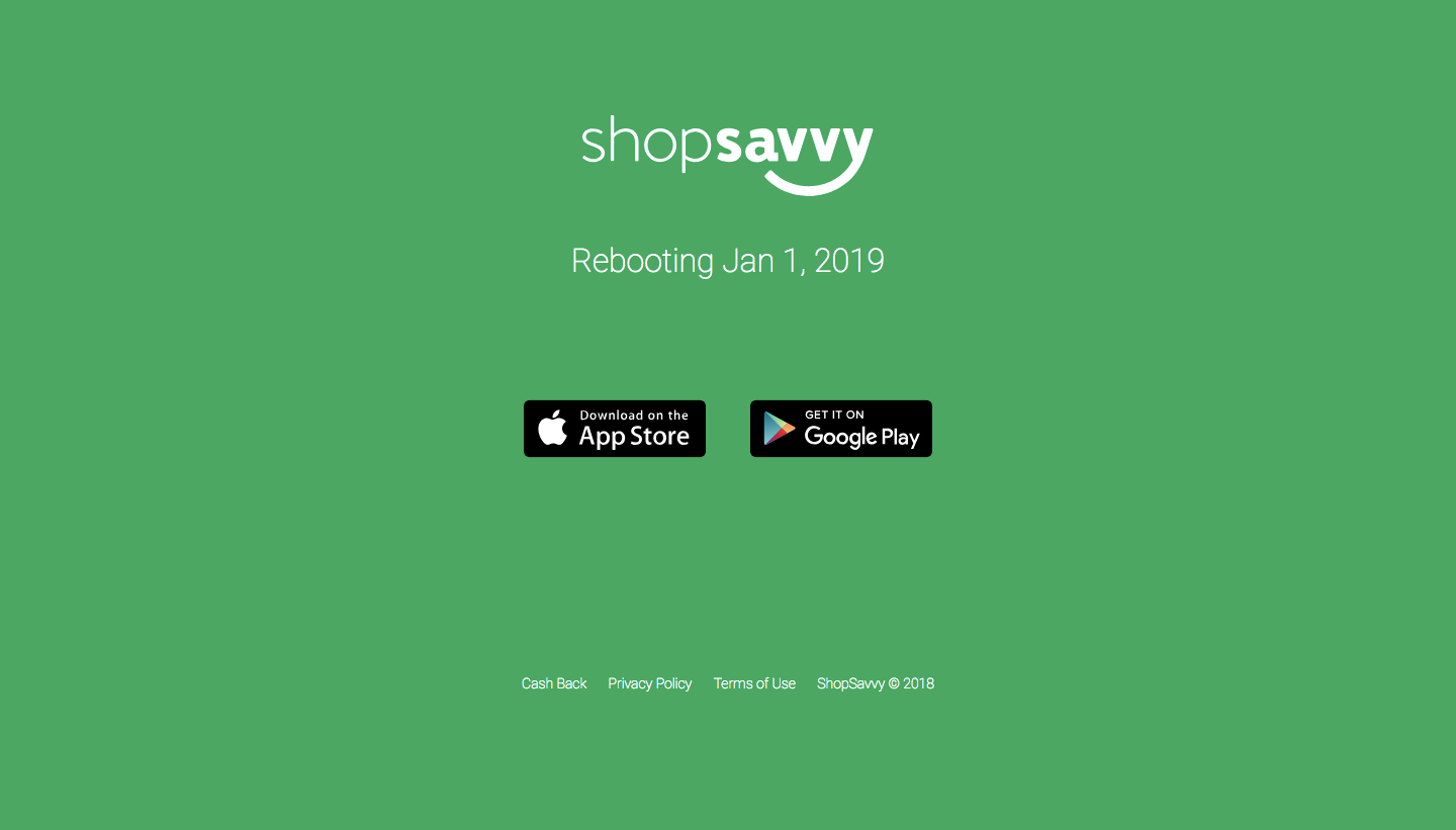 ShopSavvy-Home.png