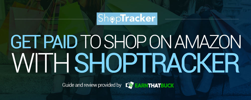 shoptracker-review.jpg