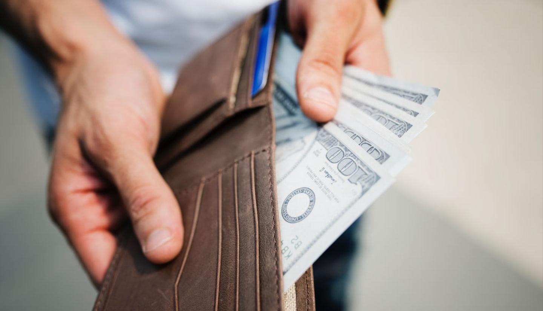 Side-Hustles-That-Make-Money.jpg