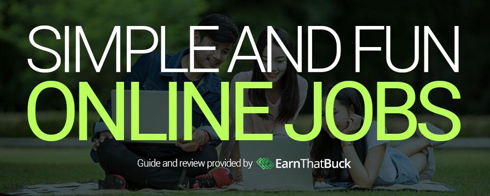 Simple-and-Fun-Online-Jobs.jpg