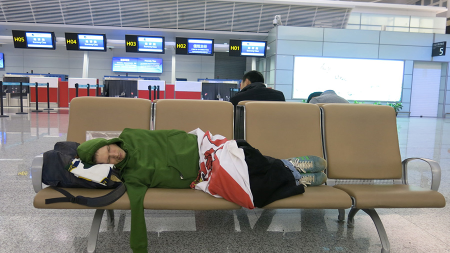 Sleeping-At-An-Airport.jpg