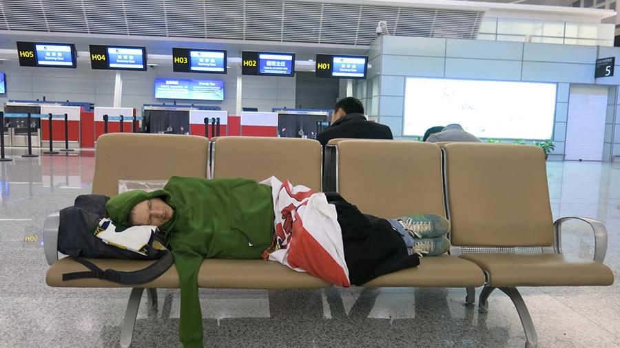 Sleeping-At-An-Airport.jpg
